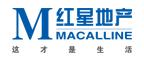 上海红星美凯龙房地产集团有限公司